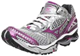 Mizuno Women's Wave Creation 12 Running Shoe