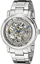 Stuhrling Original Men's 426A.01 Classic Winchester XT Elite Automatic Self Wind Watch