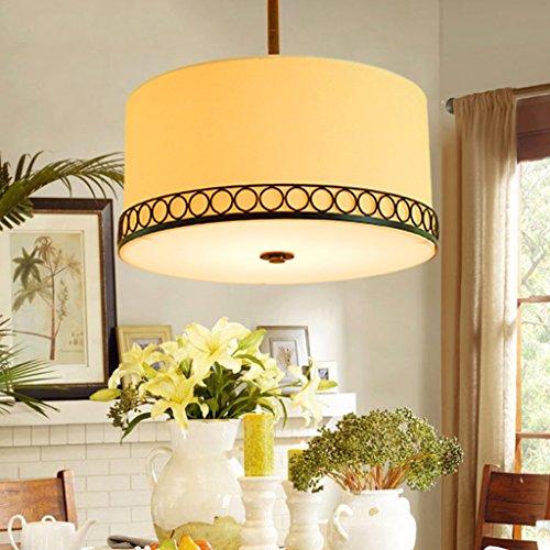 skc-lighting-copre-retro-rurale-lampadari-minimalista-soggiorno-camera-da-letto-den-restaurant-luci-