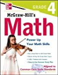 McGraw-Hill Math Grade 4