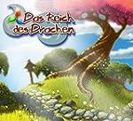 Das Reich des Drachen [Download]