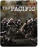 The Pacific - Complete HBO Series [Blu-ray][2010]