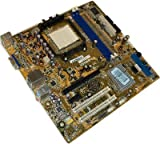 5188-7685 Hp Motherboard Desktop