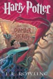 Image of Harry Potter and the Chamber of Secrets (Harry Potter, Book 2)