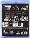 Image de Una vita tranquilla [Blu-ray] [Import italien]