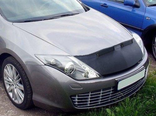AB-00543-Renault-Laguna-Coupe-2008-2012-BRA-DE-CAPOT-PROTEGE-CAPOT-Tuning-Bonnet-Bra