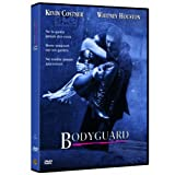 Bodyguardpar Kevin Costner