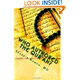 Who Authored The Quran?