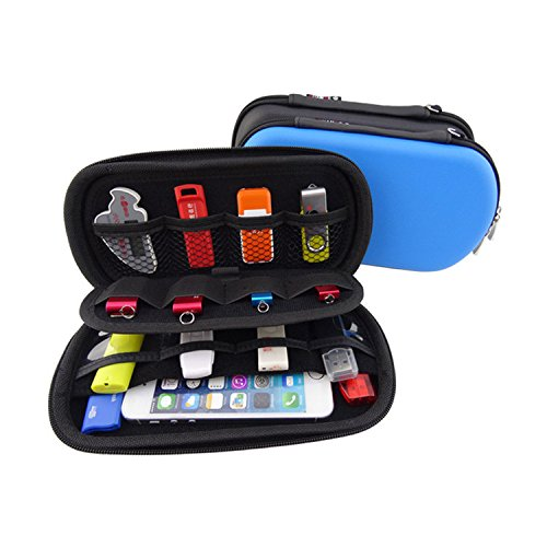 22-Slots-SDHC-MMC-Micro-SD-Memory-Card-Storage-Carrying-Wallet-Pouch-Holder-Case