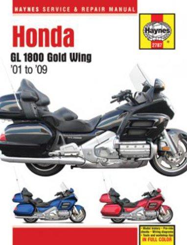 GMC Yukon and Yukon XL 2000-2006 Haynes USA Workshop Manual
