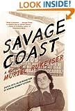 Savage Coast (Lost & Found Elsewhere)