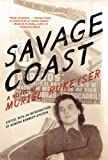 Savage Coast (Lost & Found Elsewhere)