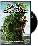 Jack the Giant Slayer [Import]