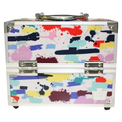 caboodles-adored-four-tray-makeup-train-case-245-pound-by-caboodles