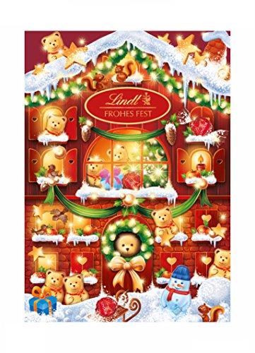 lindt-sprungli-teddy-adventskalender-1er-pack-1-x-345-g