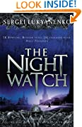 The Night Watch: (Night Watch 1) (Night watch triology)