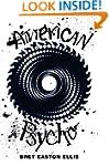 American Psycho (Picador 40th Anniver...