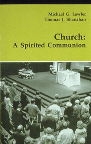 church-a-spirited-communion