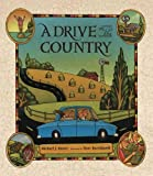img - for A Drive in the Country book / textbook / text book