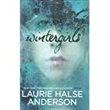 Wintergirls ~ Laurie Halse Anderson