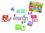 Learning Resources Number Hunt Game