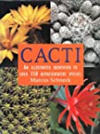 Cacti: An Illustrated Identifier to o...