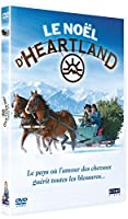 Le Noël d'Heartland © Amazon