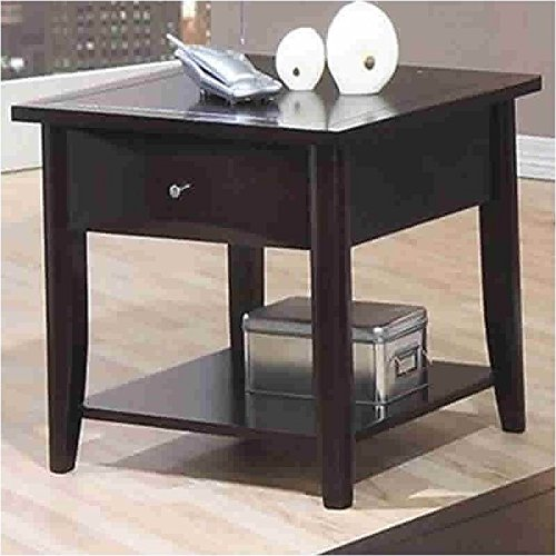 coaster-home-furnishings-700967-casual-end-table-cappuccino