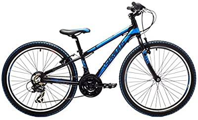 "Serious Rockville childrens bike 24"" 2016 childrens bike"