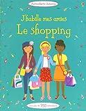 echange, troc Fiona Watt, Jo Moore - Le shopping
