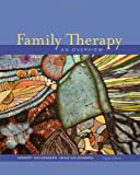 img - for Family Therapy: An Overview (Psy 644 Family Therapy) book / textbook / text book