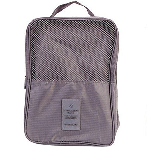 lo-nuevo-portatil-a-prueba-de-agua-bolsa-de-almacenamiento-tres-lugares-maleta-del-viaje-zapatos-a-p