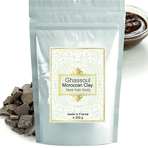 ghassoul-rhassoul-argilla-marrocchina-100-puro-e-naturale-250g-cura-de-la-pelle-pulizia-viso-acne-do