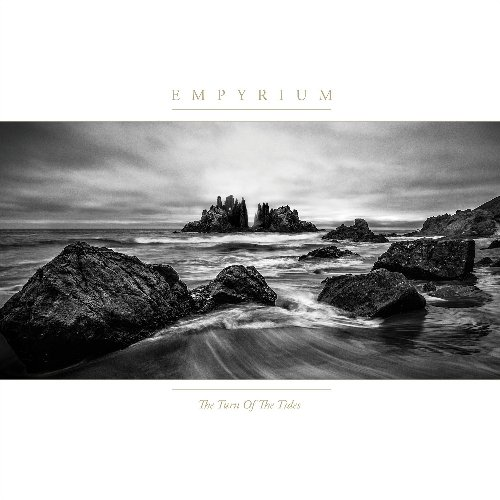 Empyrium-The Turn of The Tides-2014-0MNi INT Download
