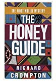 Richard Crompton The Honey Guide (Mollel 1)