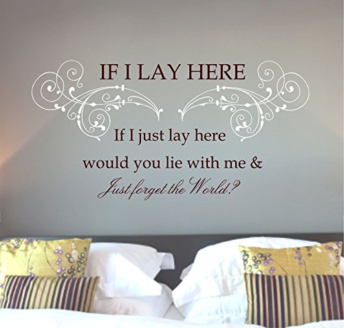 snow-patrol-if-i-lay-here-song-lyrics-quote-chasing-cars-vinyl-wall-art-sticker-mural-decal-home-wal