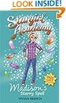 Stargirl Academy 2: Madison's Starry...