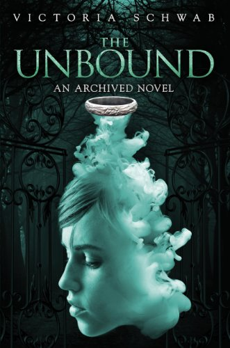 Image of The Unbound (The Archived)