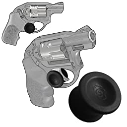 2 Pack Smith And Wesson Revolver \
