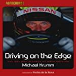 Driving on the Edge: The Art and Scie...