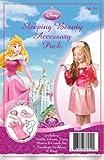 Rubies - Disfraz infantil La Bella Durmiente unisex de 3 a 5 a�os (I-883691)