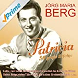Patricia - 50 große Erfolge