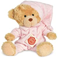Herman teddy bear pajamas collection Rose 26 cm (japan import) by Herman teddy bear