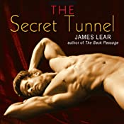 The Secret Tunnel: A Mitch Mitchell Mystery | [James Lear]