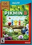Nintendo Selects: Pikmin 3 - Wii U