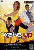 echange, troc Wake Up - Fitness Team