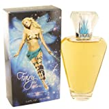 Fairy Dust by Paris Hilton, Eau De Parfum Spray 100ml