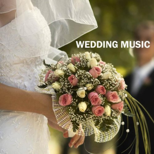 Bellini, Norma (Background Music for an Italian Wedding) (Italian Wedding Music compare prices)