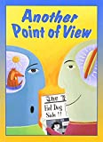 img - for Another Point of View (Wildcats) book / textbook / text book