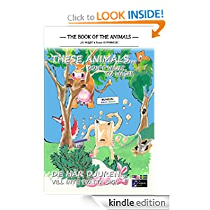 Amazon: Free eBooks for the Kindle
